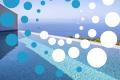 Thumb villa achilles sunset sivota epirus greece infinity pool
