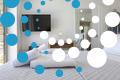 Thumb villa achilles sunset sivota epirus greece bedroom luxury