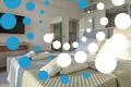 Thumb villa achilles sunset sivota epirus greece luxury