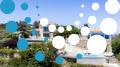 Thumb alonnisostravel villa paparouna outdoor 2