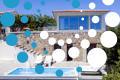 Thumb alonnisostravel villa paparouna outdoor 3