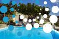 Thumb alonnisostravel villa paparouna outdoor 4