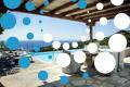 Thumb alonnisostravel villa paparouna outdoor 5