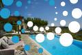 Thumb alonnisostravel villa paparouna outdoor 6