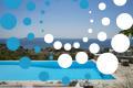 Thumb alonnisostravel villa paparouna outdoor 7