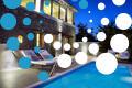 Thumb alonnisostravel villa paparouna outdoor 9