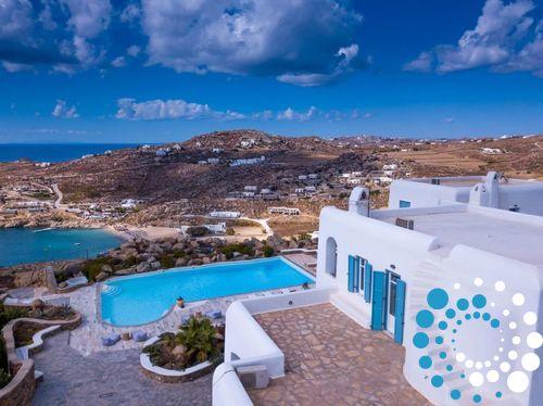 Villa Casa