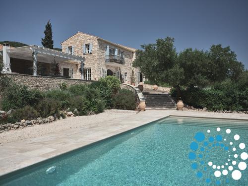 Villa Lobelia