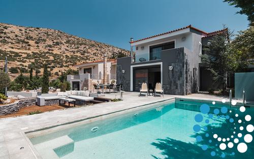 Villa Adamos