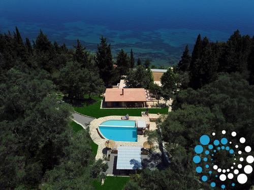 Villa Naida