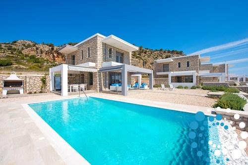 Villa Calyon