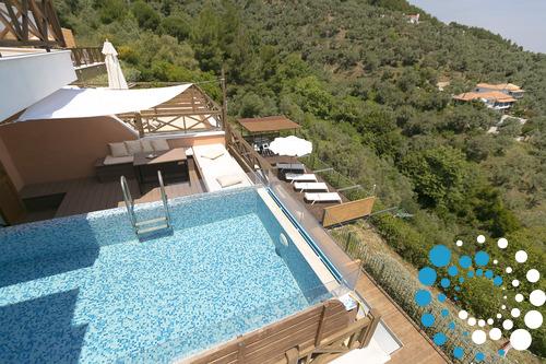 Villa Carmina