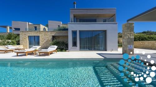 Villa Charts