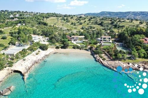 Villa Irinia