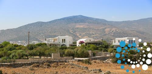Villas Namira