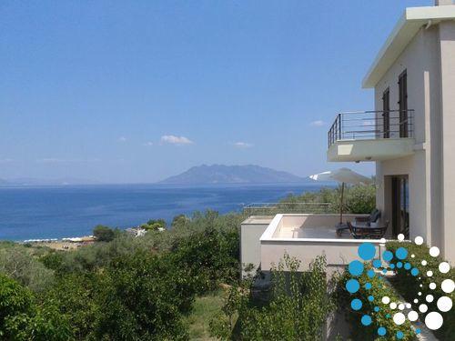 Villa Christina 2