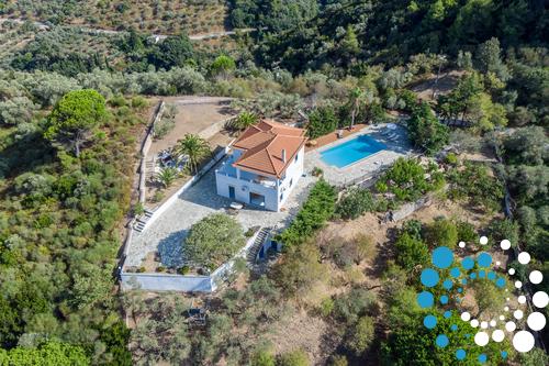 Villa Virgi