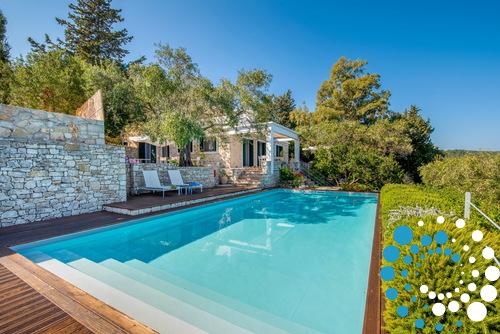 Villa Gayos