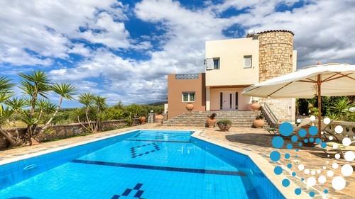 Villa Dionis