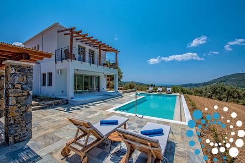 Villa Laris