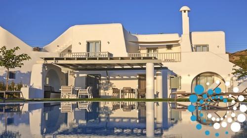 Villa Aloise