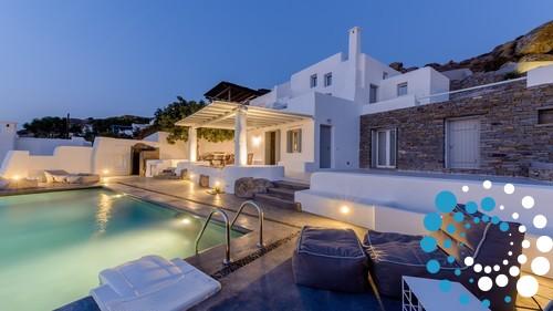 Villa Vanna