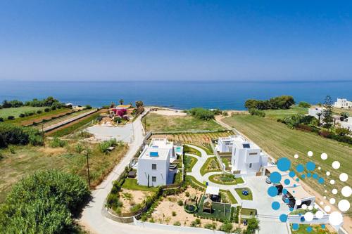 Villas Thalas