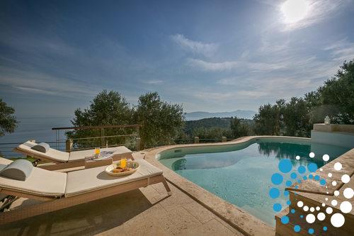 Villa Rosella