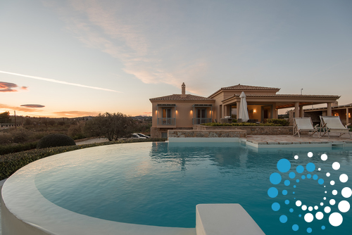 Villa Doncia