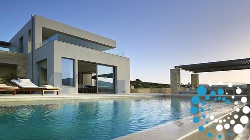 Villa Anas
