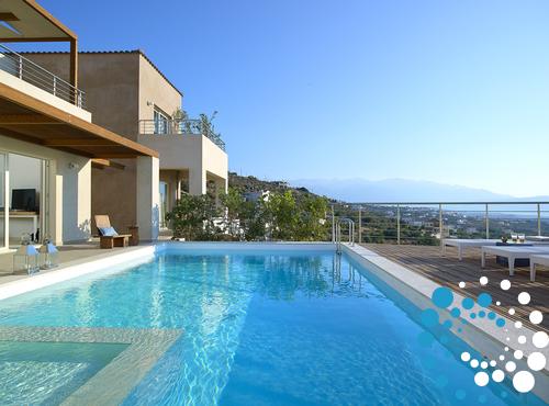 Villa Alpoi